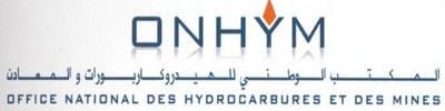 Logo von Onhym